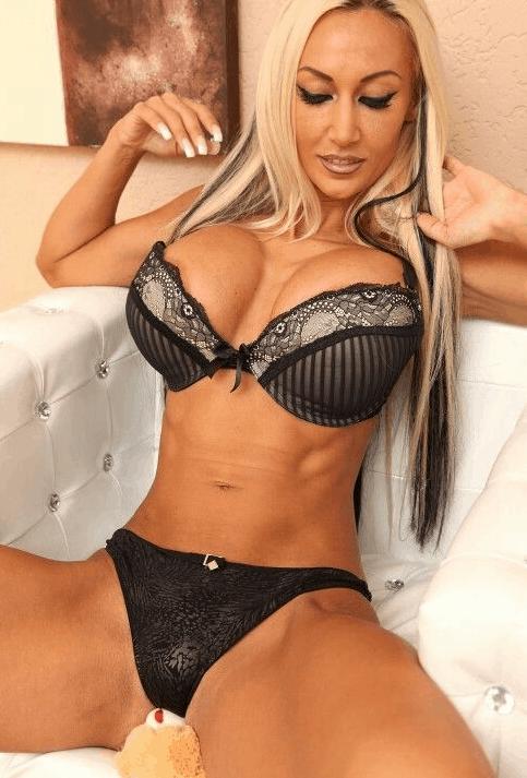 Deutsche pornodarstellerin beste Deutsche Camgirls