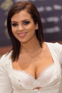 Hübsche Pornostars   Top 10 der schönsten Pornostars (2020)