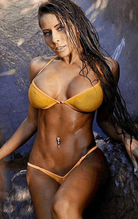Madison-Ivy