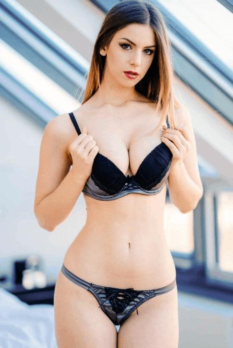 Die besten pornodarstellerinen