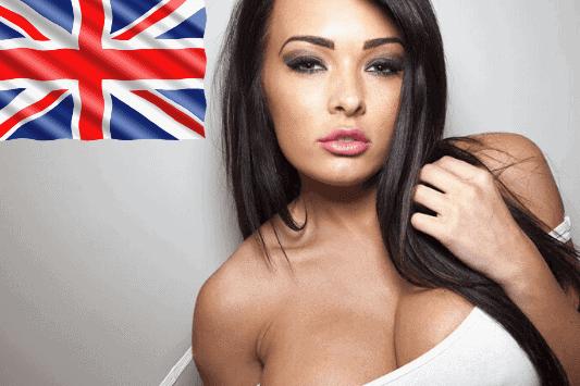 Porno Aus England