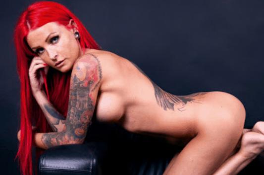 Lexy roxx.porn
