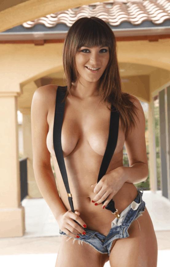 Türkische pornostar