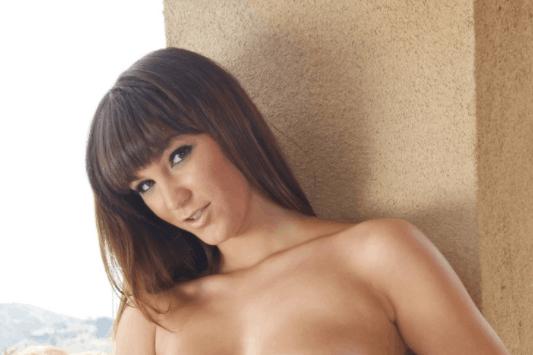 Türkische Porno Seiten